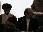 annual-milad-conference-07-003