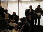 annual-milad-conference-07-004