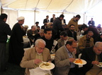 annual-milad-conference-07-009