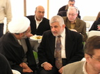annual-milad-conference-07-011