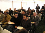 annual-milad-conference-07-013