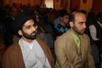 4th-Annual-Milad-Conference-1431-005