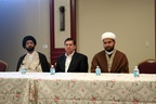 7th-annual-milad-conference-003
