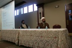 7th-annual-milad-conference-007