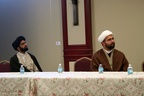 7th-annual-milad-conference-013