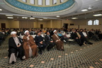 10th Annual Intrafaith Milad Conference