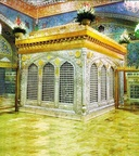 06-Imam-Rida-Shrine